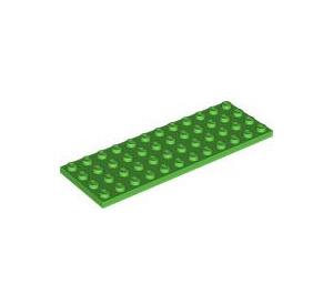 LEGO Plate 4 x 12 (3029)