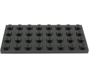 LEGO Plate 4 x 8 (3035)