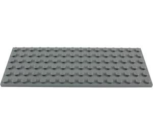LEGO Plate 6 x 16 (3027)