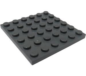 LEGO Plate 6 x 6 (3958)