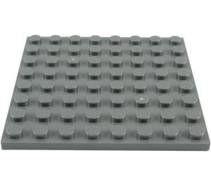 LEGO Plate 8 x 8 (41539 / 42534)