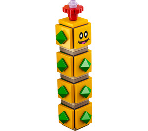 LEGO Pokey Minifigure