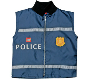 LEGO Police Vest (4293811)