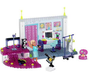LEGO Pop Studio Set 5942