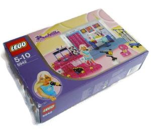 LEGO Pop Studio Set 5942 Packaging
