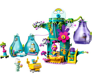 LEGO Pop Village Celebration Set 41255