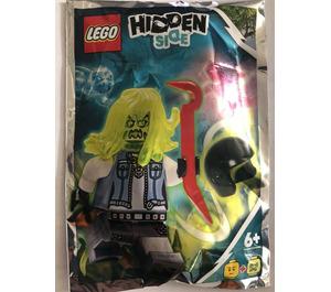 LEGO Possessed Biker Set 792005