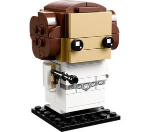 LEGO Princess Leia Organa Set 41628