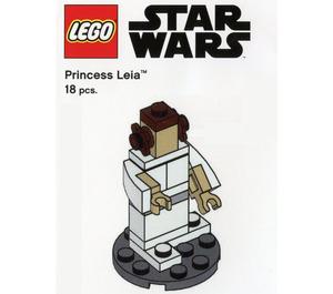 LEGO Princess Leia Set TRULEIA