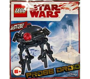 LEGO Probe Droid Set 911838