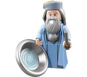 LEGO Professor Albus Dumbledore Set 71022-16