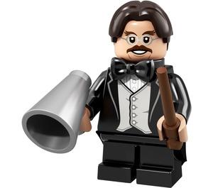 LEGO Professor Filius Flitwick Set 71022-13
