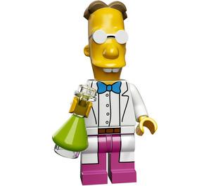 LEGO Professor Frink Set 71009-9