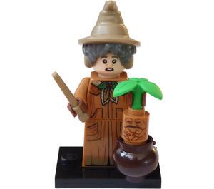 LEGO Professor Pomona Sprout Set 71028-15