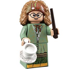 LEGO Professor Sybill Trelawney Set 71022-11