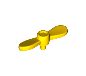 LEGO Propeller with 1.5 Shaft (54568)