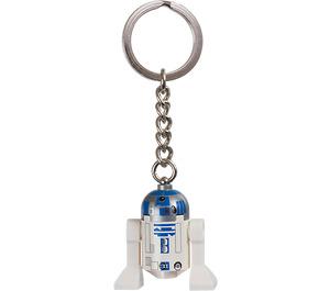 LEGO R2-D2 (850634)