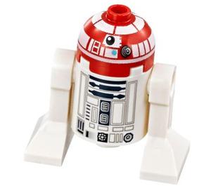 LEGO R3 T2 Minifigure
