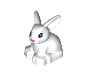 LEGO Rabbit (49712)