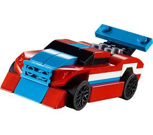 LEGO Race Car Set 30572