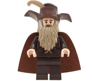 LEGO Radagast Minifigure