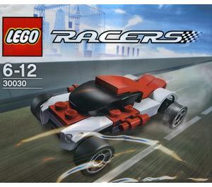 LEGO Rally Raider Set 30030