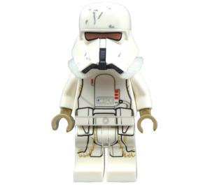 LEGO Range Trooper Minifigure