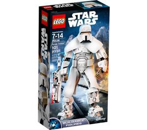 LEGO Range Trooper Set 75536 Packaging