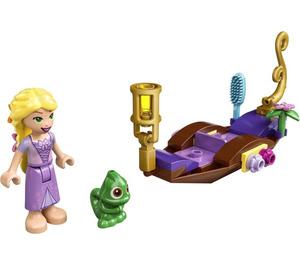 LEGO Rapunzel's Boat Set 30391