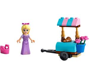 LEGO Rapunzel's Market Visit Set 30116