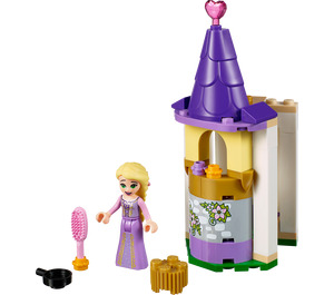LEGO Rapunzel's Small Tower Set 41163