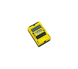 LEGO RCX Programmable Brick Set 9709
