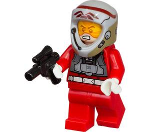 LEGO Rebel A-wing Pilot Set 5004408