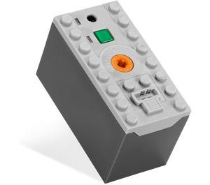 LEGO Rechargeable Battery Box Set 8878
