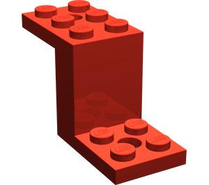 LEGO Bracket 2 x 5 x 2.33 (6087)