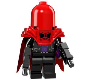 LEGO Red Hood Set 71017-11