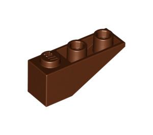 LEGO Slope 25° (33) 3 x 1 Inverted (4287)