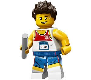 LEGO Relay Runner Set 8909-3
