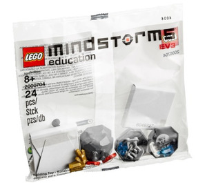 LEGO Replacement Pack LME 5 Set 2000704