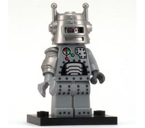 LEGO Robot Set 8683-7