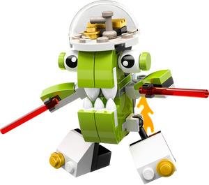 LEGO Rokit Set 41527