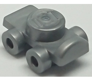 LEGO Roller Skate (11253 / 18747)