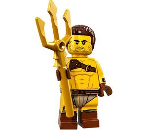 LEGO Roman Gladiator Set 71018-8