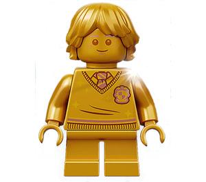 LEGO Ron Weasley 20 Year Anniversary Minifigure