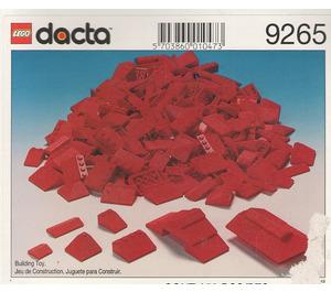 LEGO Roof Tiles Set 9265