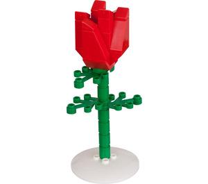 LEGO Rose (852786)