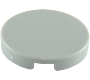 LEGO Round Tile 2 x 2 with Normal Bottom (4150)