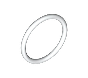 LEGO Rubber Band 15 mm (70902 / 85543 / 700051)