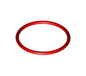 LEGO Rubber Band 25 mm (22433 / 700051)