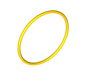 LEGO Rubber Band 33 mm (70905 / 85546)